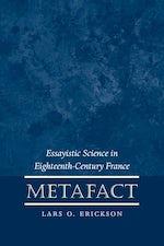 Metafact