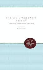 The Civil War Party System