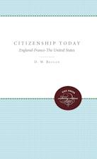 Citizenship Today