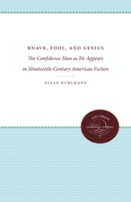 Knave, Fool, and Genius