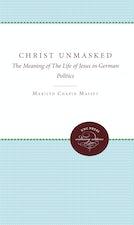 Christ Unmasked