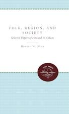 Folk, Region, and Society