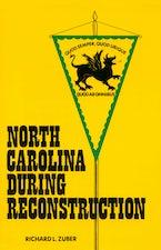 North Carolina during Reconstruction