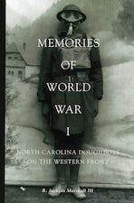 Memories of World War I