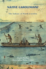 Native Carolinians