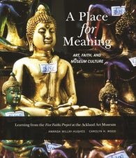 A Place for Meaning