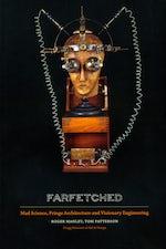 Farfetched