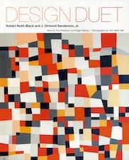 Design Duet
