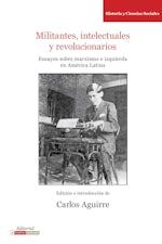 Militantes, intelectuales y revolucionarios