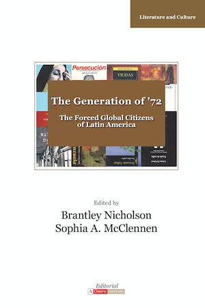 The Generation of '72