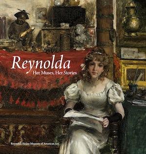 Reynolda