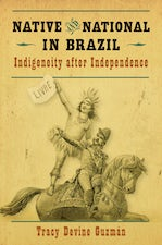 Native and National in Brazil