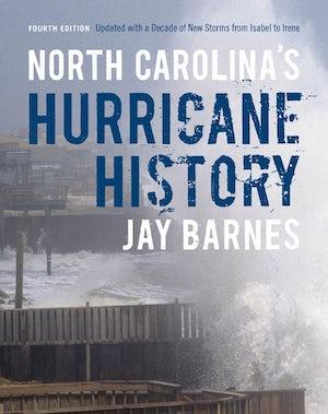 North Carolina's Hurricane History