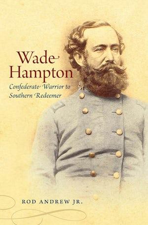 Wade Hampton