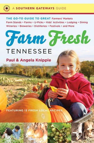 Farm Fresh Tennessee