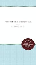 Fascism and Citizenship