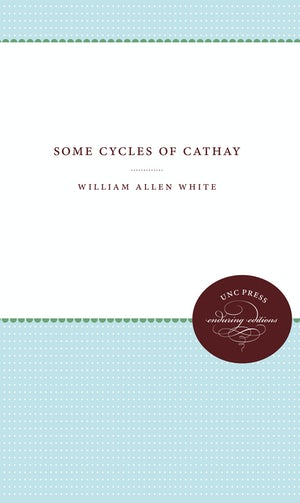 Some Cycles of Cathay