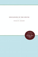 Education in the South