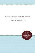 Liberty in the Modern World