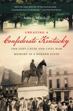 Creating a Confederate Kentucky