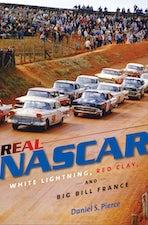 Real NASCAR