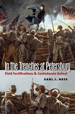 In the Trenches at Petersburg