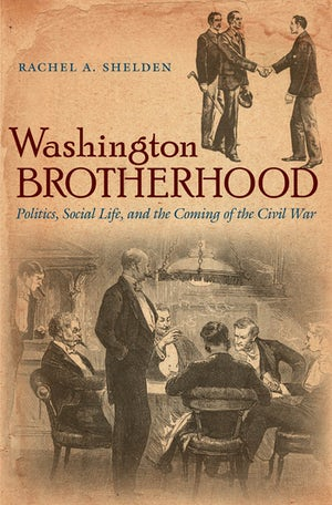 Washington Brotherhood