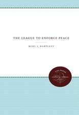 The League to Enforce Peace