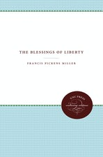 The Blessings of Liberty