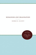 Humanism and Imagination