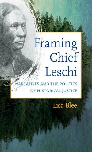 Framing Chief Leschi