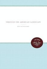 Through the American Landscape
