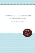 International Labor Conventions