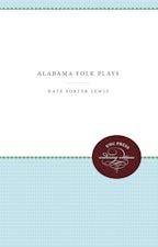 Alabama Folk Plays