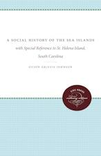 A Social History of the Sea Islands