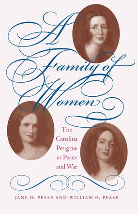 A Family of Women