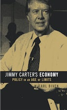 Jimmy Carter's Economy