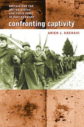 Confronting Captivity