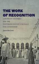 The Work of Recognition