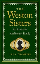The Weston Sisters