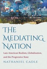 The Mediating Nation