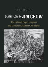 Death Blow to Jim Crow