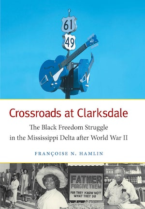 Crossroads at Clarksdale