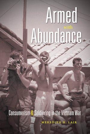 Armed with Abundance