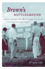 Brown's Battleground