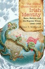 The Global Dimensions of Irish Identity