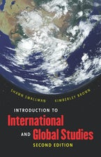 Introduction to International and Global Studies, Second Edition
