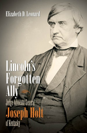 Lincoln's Forgotten Ally