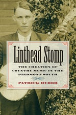 Linthead Stomp