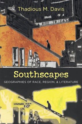 Southscapes